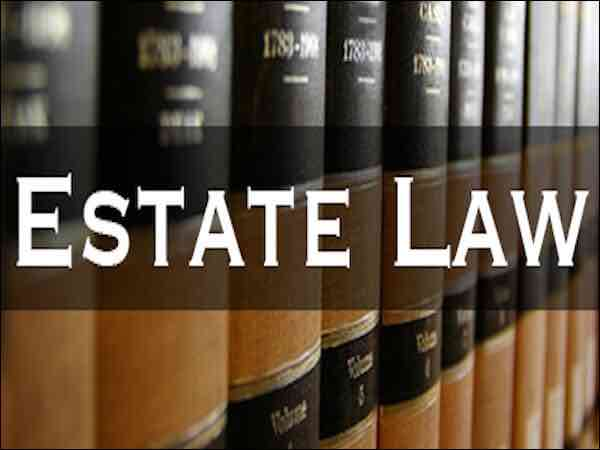 norristown-pa-estate-law-attorneys-lawyers