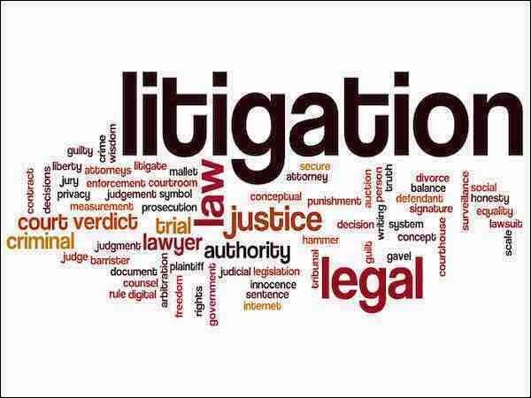 norristown-pa-estate-litigation-attorneys-lawyers