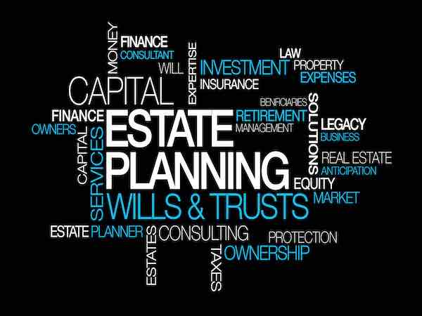 norristown-pa-estate-planning-attorneys-lawyers
