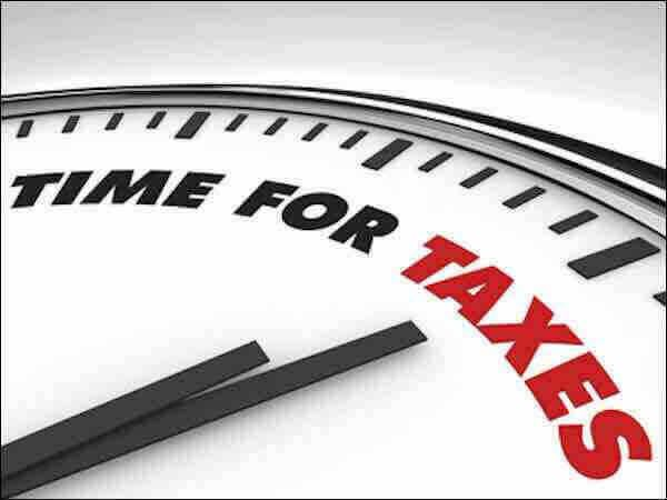 norristown-pa-estate-taxation-attorneys-lawyers