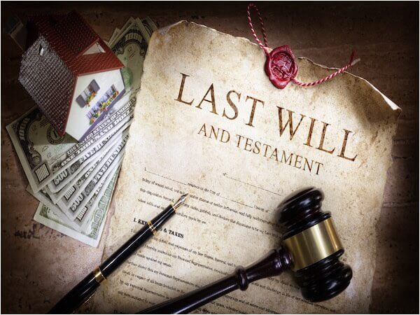 norristown-pa-last-wills-attorneys-lawyers