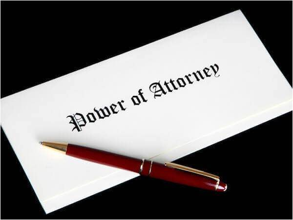 norristown-pa-powers-of-attorney-attorneys-lawyers