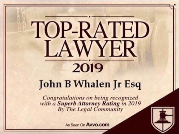 norristown-pa-probate-attorneys-attorneys-lawyers-areas