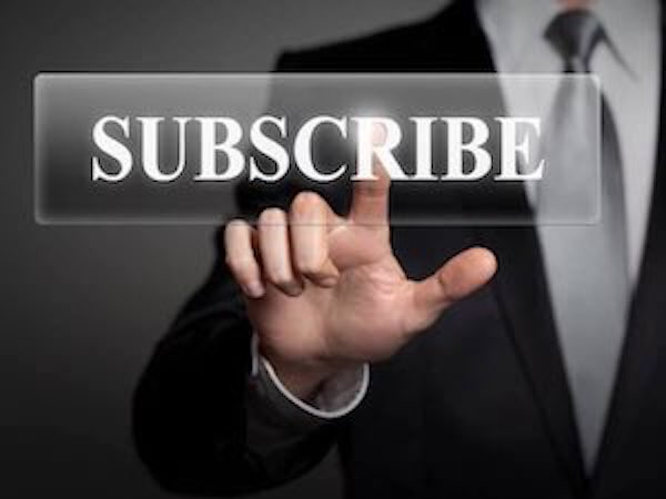norristown-pa-probate-attorneys-lawyers-attorneys-subscribe