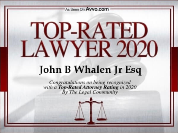 norristown-pa-probate-lawyers-2020-avvo-superb