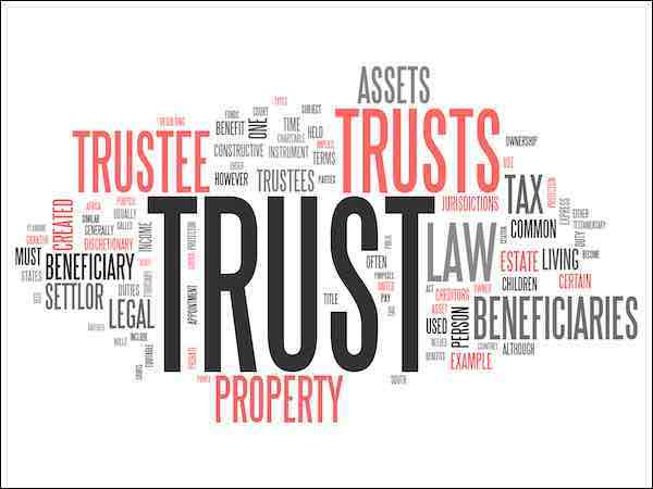 norristown-pa-trust-attorneys-lawyers