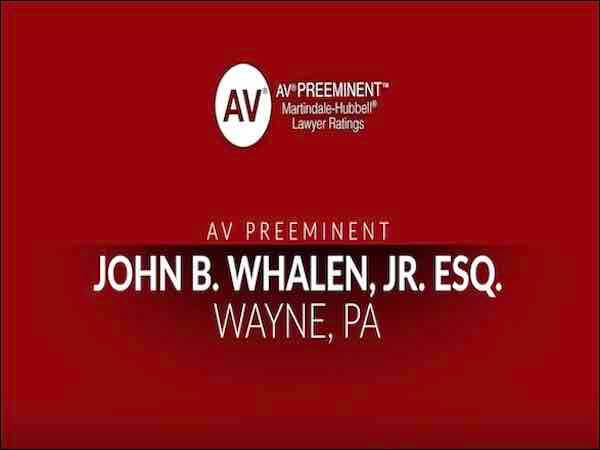 serving-whitemarsh-pa-probate-attorneys-lawyers